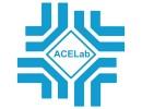 АСЕ lab