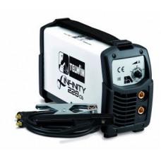 Сварочный аппарат INFINITY 228 CE 230V ACX