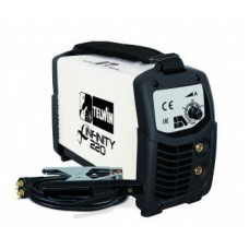 Сварочный аппарат INFINITY 220 230V ACX