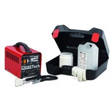 Аппарат CLEANTECH 100 230V + KIT