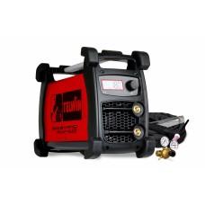 Сварочный аппарат ADVANCE 227 XT MV/PFC VRD TIG DC-LIFT+TIG ACCESSORIES