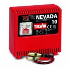 Зарядное устройство NEVADA 10 230V