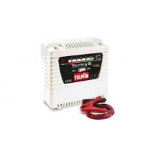 Зарядное устройство TOURING 15 230V 12-24V