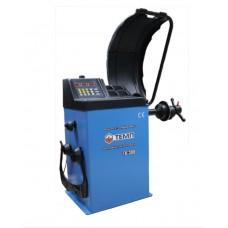 Балансировочный станок TB-300