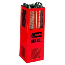 Блок водяного охлаждения GRA 90