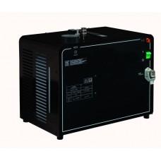 Блок водяного охлаждения GRA 2500
