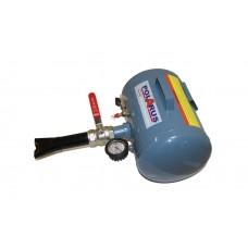 Бустер (ресивер) для взрывной накачки шин BL-20