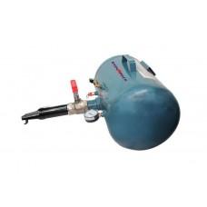 Бустер (ресивер) для взрывной накачки шин BL-30