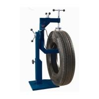 Вулканизаторы для грузовых колес (11)