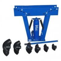 Гидравлический инструмент (3)
