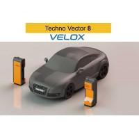 Техно Вектор 8 (12)