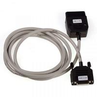 Диагностические кабели для АВТОАС-КАРГО (6)
