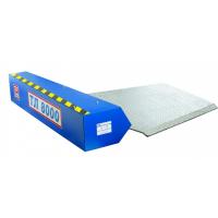Люфт-детекторы и люфтомеры (7)