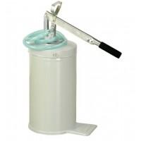 Оборудование для раздачи масла (9)