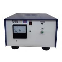 Одноканальные зарядные устройства (12)