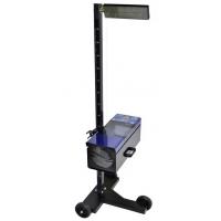 Приборы для регулировки света фар (3)
