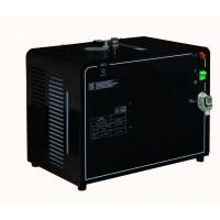Блок водяного охлаждения (5)