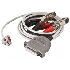 Переходник GAZ-ABS для Сканматик 2 PRO