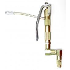 Пистолет для пневматического нагнетателя густой смазки HG-68G AE&T