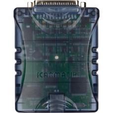 Профессиональный мультимарочный автосканер Сканматик 2 PRO базовый комплект