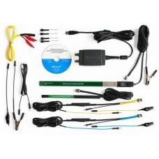 Двухканальная USB-приставка (мотор-тестер) АВТОАС-ЭКСПРЕСС 2