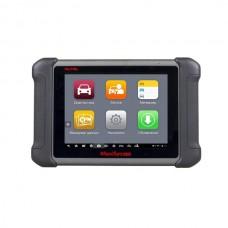 Диагностический автосканер для автомобилей Autel MaxiSys MS906
