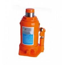 Домкрат бутылочный T20432 32т JINTENG