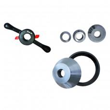 Комплект для легковых колес №1 (с гайкой SIVIK)