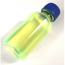 Ульрафиолетовая дымовая жидкость, 30 мл