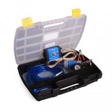 Генератор дыма G-Smoke с комплектом пробок №1
