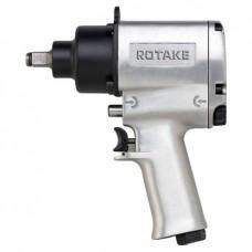 Пневмогайковерт Rotake RT-5270