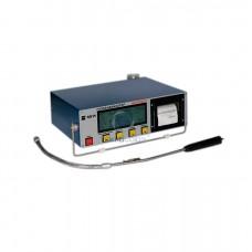 Автомобильный 5-ти компонентный газоанализатор 1 класса точности Автотест-02.03.П