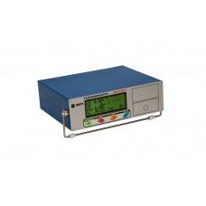Автомобильный 5-ти компонентный газоанализатор 1 класса точности Автотест-02.03