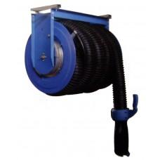 Катушка со шлангом для удаления выхлопных газов Atis FS-HR102/10000