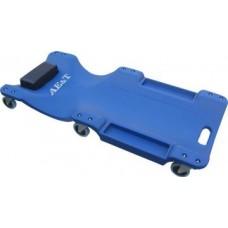 Лежак TP-40-1 AE&T подкатной