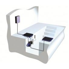 Люфт детектор ДЛ003