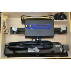 Люфтомер рулевого управления ИСЛ-401М