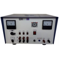 Автомобильное зарядное устройство ЗУ-2-3