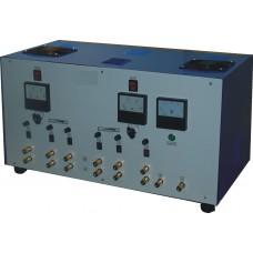 Многопостовое зарядное устройство ЗУ-2-6А