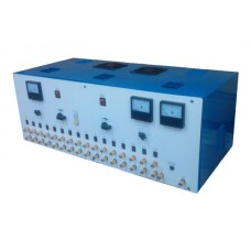 Зарядное устройство для аккумулятора автомобиля ЗУ-2-16