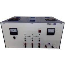 Зарядное устройство многоканальное ЗУ-2-3А (30)