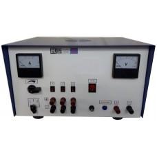 Автомобильное зарядное устройство ЗУ-2-3 (без таймера)