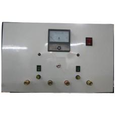 Двухканальное зарядное устройство ЗУ-2-2А (30)