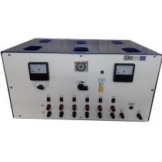 Зарядное устройство для автомобиля ЗУ-2-6