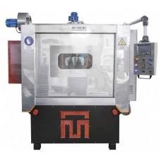 Моечная машина для деталей АМ1000 ВS