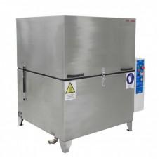 Установка для мойки агрегатов и узлов АМ-1000 ЭКО