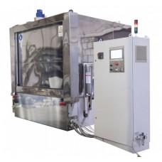 Моечная машина для деталей АМ1300 ВС
