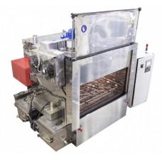 Моечная машина для деталей АМ1200 ВС