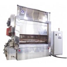 Моечная машина для деталей АМ1400 ВS