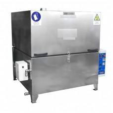 Установка для мойки агрегатов АМ-1150 ЭКО